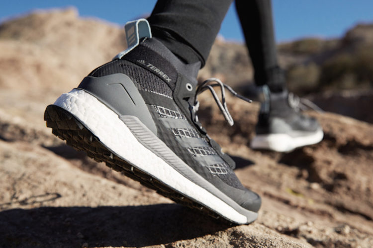 16 Best Adidas Hiking Shoes (January 2020) | RunRepeat